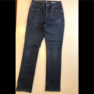 NYDJ Jean/Legging